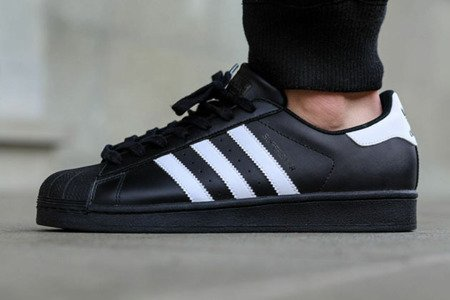 buty adidas superstar foundation